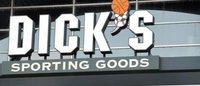 Preit brings Dick's Sporting Goods and Field & Stream to Viewmont Mall