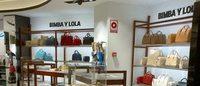 Bimba y Lola eleva sus ventas en 2013 y conquista nuevos mercados