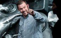 Jack O'Connell sarà Alexander McQueen in un film biografico