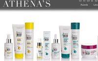 Athena's entra con Trico Bio nel canale farmaceutico