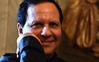 Tunisie : dernier hommage au couturier Azzedine Alaïa