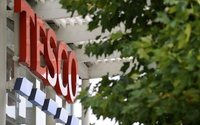 Retailers Carrefour, Tesco join forces in strategic alliance