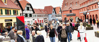 Neinver prevede tre nuovi outlet in Europa