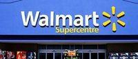 Walmart хочет снова стать самым дешевым ритейлером