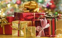 Weihnachtsumfrage: Das geben die Deutschen im Schnitt für die Geschenke aus