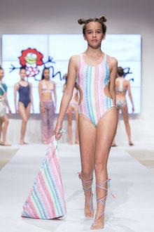 Mari Cruz Moda