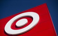 Target shares surge on same-day delivery boost
