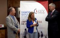 El sector textil da impulso a la recuperación de las empresas en Galicia