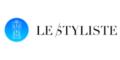 LE STYLISTE