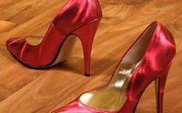 Tariferhöhung in Schuhindustrie
