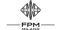 FABBRICA PELLETTERIE MILANO S.P.A.