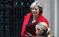 Brexit : deux milliards pour préparer une potentielle sortie sans accord