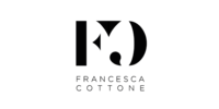 FRANCESCA COTTONE