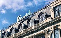 Fenwick rethinks Bond Street store layout as retailer prepares to reopen