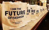 Singapore-based fashion start-up Zilingo invests $100 million into U.S. business