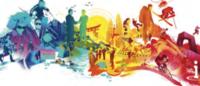 ISPO 2016北京展将开幕,聚焦户外运动