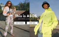 Tough H1 for Asos in France, Germany and US, but Collusion booms and recovery starts