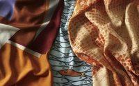 Tessitura italiana: nel 2016 bene lana e lino. Germania sempre primo mercato