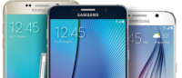 Samsung to expand mobile payments to new countries