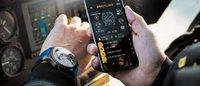 MasterCard e WISeKey daranno a orologi e indossabili di lusso la possibilità di effettuare pagamenti