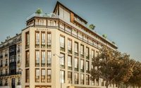 Bulgari to open new luxury hotel in Paris