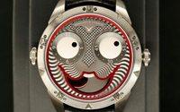 De joias a relógios, sites de partilha oferecem acesso ao luxo