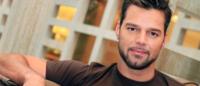 Polémica na moda II: Ricky Martin e Victoria Beckham aderem ao boicote à Dolce & Gabbana