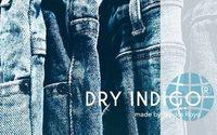 Wrangler готовит революцию в производстве джинсов