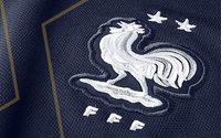 Des (faux) maillots des Bleus à deux étoiles déjà en vente