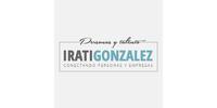IRATI GONZÁLEZ - TALENT ACQUISITION