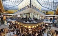 Einzelhandel: Mehr Umsatz im ersten Halbjahr
