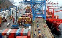 Los precios de exportación de la confección caen un 0,9% en octubre