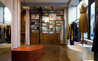 Sessùn accélère la cadence de ses ouvertures de boutiques