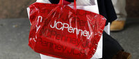 Judge certifies class action over J.C. Penney phantom discounts