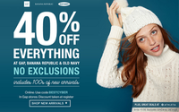 US holiday shopping season online will be longer this year says Adobe