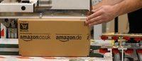 Amazon lance un service de livraison dans l'heure à New York