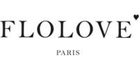 FLOLOVE PARIS