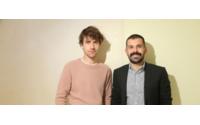 Sies Marjan : une nouvelle marque avec comme directeur artistique l'ancien directeur de création de Dries van Noten