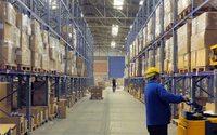 Blue Star Group inaugura un nuevo centro logístico en Chile