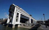 1,5 milliard d'euros d'économies attendues sur les niches fiscales des entreprises