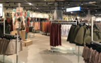 Primark: mixed year on sales, new stores due in US, France, Spain, Poland