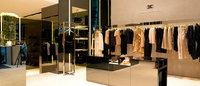 Elisabetta Franchi continua a crescere nel retail