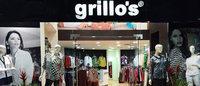 Manufacturas Grillo's crecerá en el 2016
