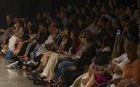 Fashion Week de Paris : une saveur de renouveau à venir