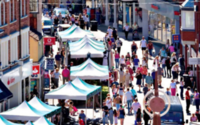 Small Business Saturday spend grows 15% this year