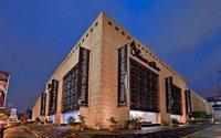 El Palacio de Hierro logra ingresos por unos 410 millones de dólares en el tercer trimestre