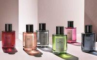 Las ventas de perfumes crecieron un 6,5% en 2016
