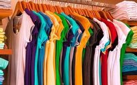 Camboya será testigo de un crecimiento más lento de exportación de ropa en 2017