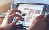 Kunden zahlen lieber an der Kasse als im Online-Shop