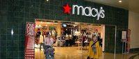 梅西百货成为全球首家支持苹果iBeacons技术的零售商